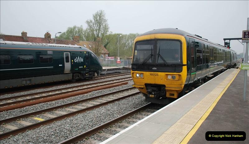 2010-04-16 Oxford Rail. (19) 19