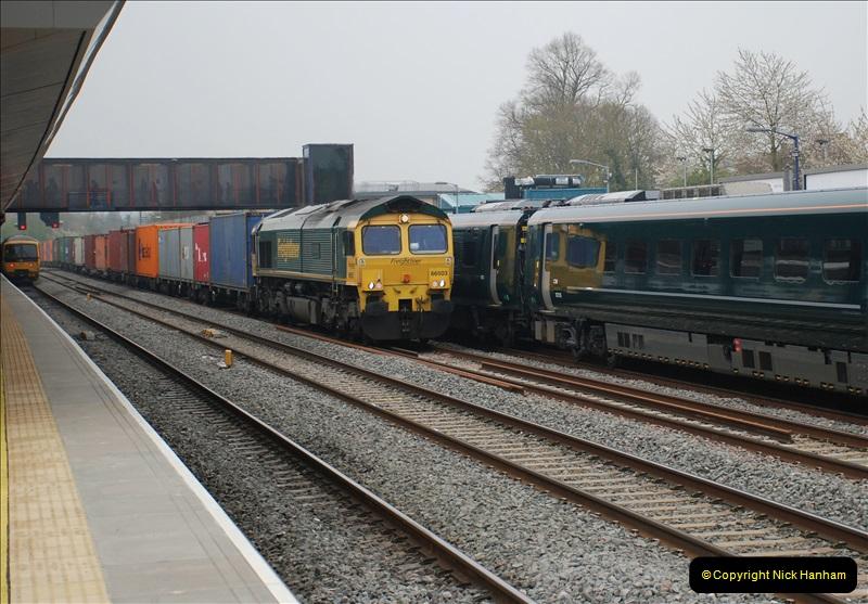 2010-04-16 Oxford Rail. (23) 23