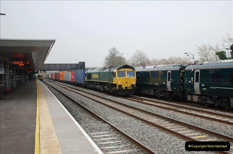 2010-04-16 Oxford Rail. (24) 24