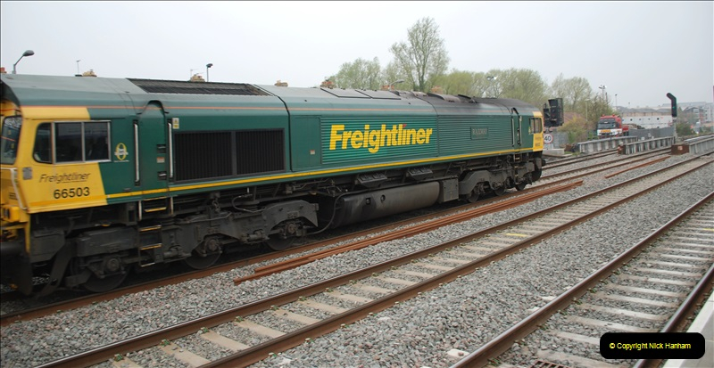2010-04-16 Oxford Rail. (26) 26