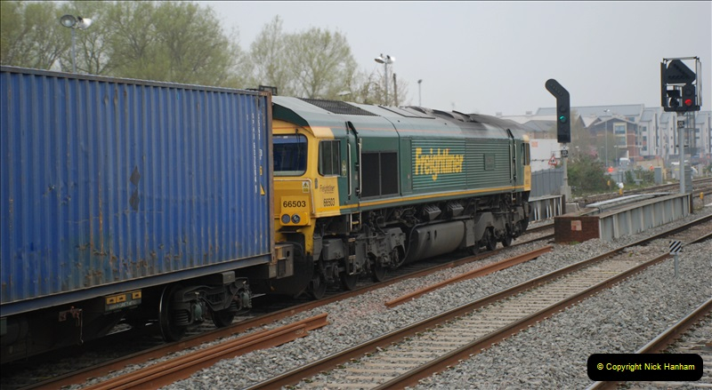 2010-04-16 Oxford Rail. (27) 27