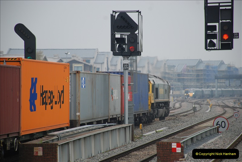 2010-04-16 Oxford Rail. (28) 28