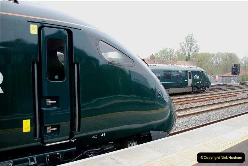 2010-04-16 Oxford Rail. (32) 32