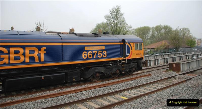 2010-04-16 Oxford Rail. (36) 36
