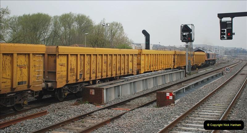 2010-04-16 Oxford Rail. (38) 38