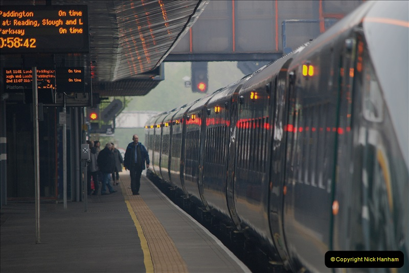 2010-04-16 Oxford Rail. (39) 39