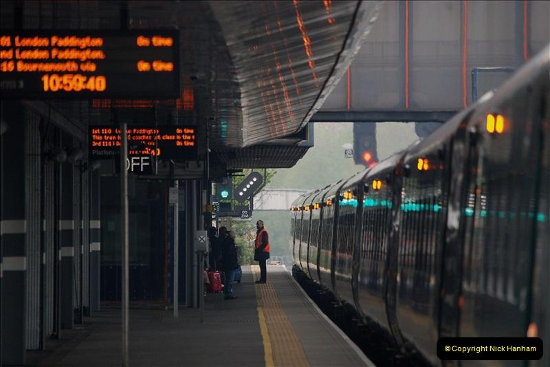2010-04-16 Oxford Rail. (41) 41