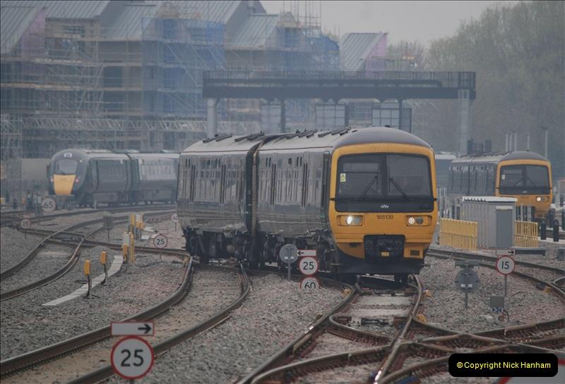 2010-04-16 Oxford Rail. (43) 43
