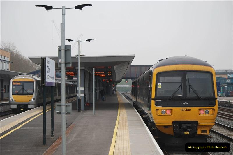 2010-04-16 Oxford Rail. (45) 45