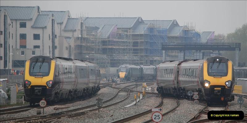 2010-04-16 Oxford Rail. (48) 48