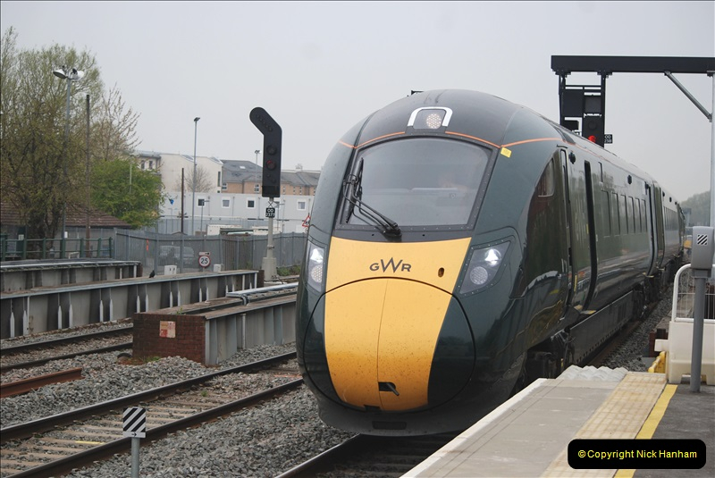 2010-04-16 Oxford Rail. (52) 52