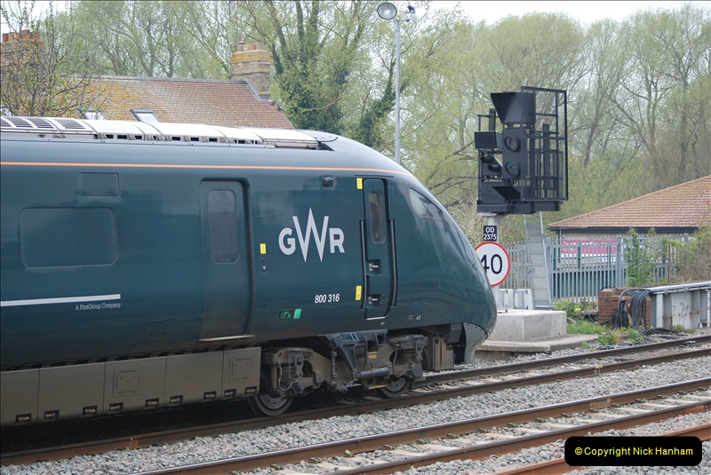 2010-04-16 Oxford Rail. (54) 54