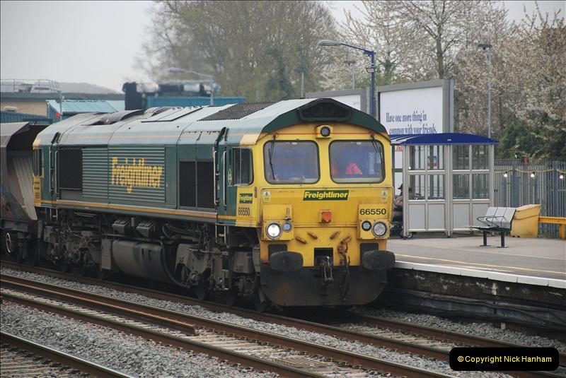 2010-04-16 Oxford Rail. (57) 57