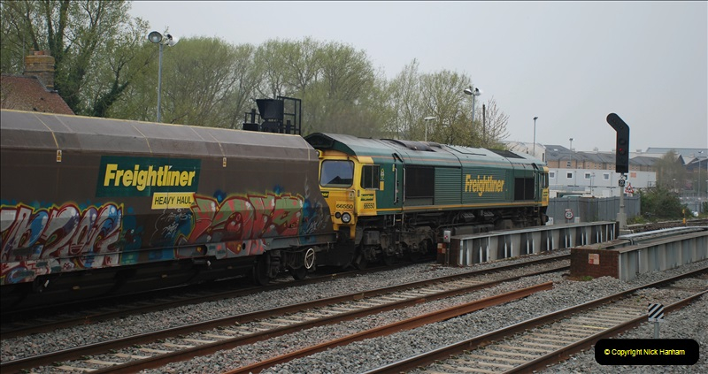 2010-04-16 Oxford Rail. (59) 59
