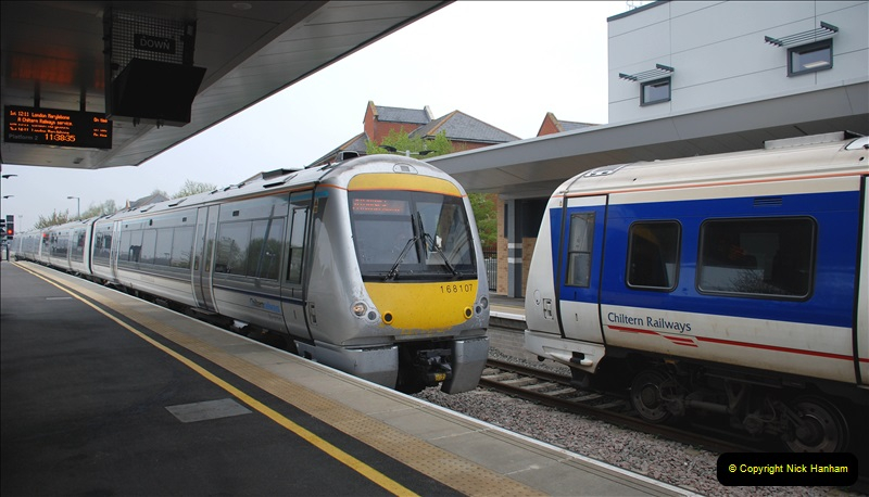 2010-04-16 Oxford Rail. (60) 60