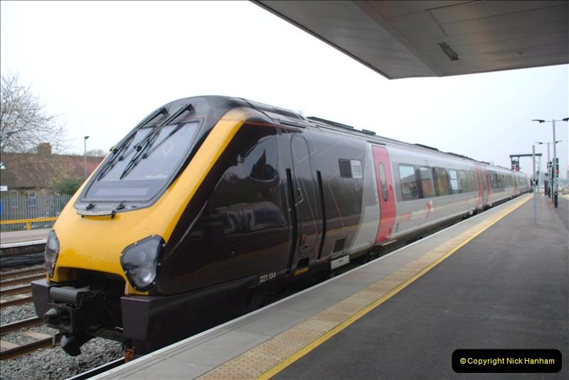 2010-04-16 Oxford Rail. (61) 61