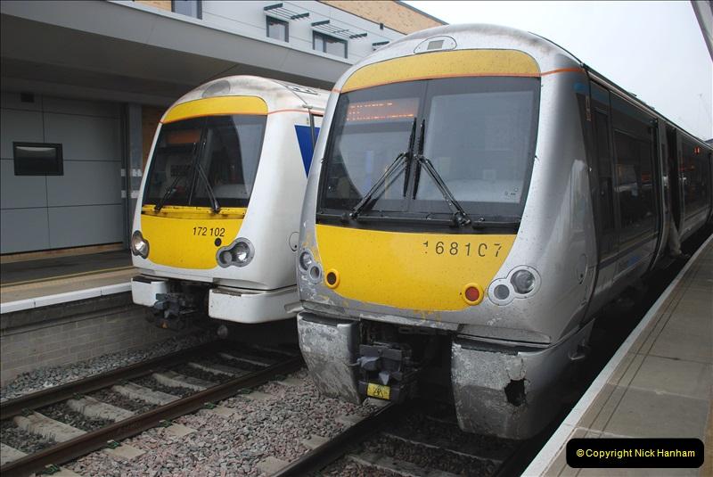 2010-04-16 Oxford Rail. (62) 62
