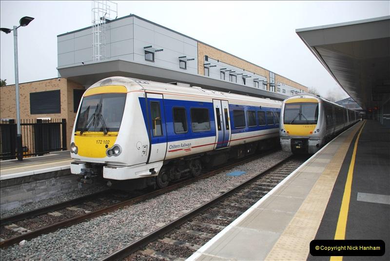 2010-04-16 Oxford Rail. (64) 64