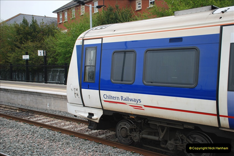 2010-04-16 Oxford Rail. (65) 65