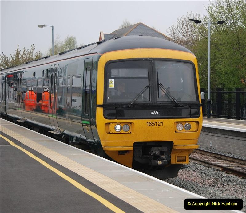 2010-04-16 Oxford Rail. (7) 07