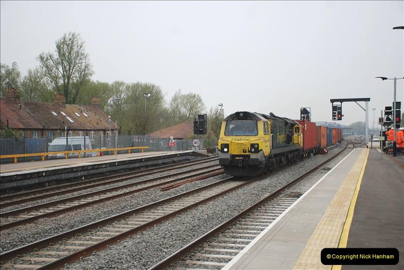 2010-04-16 Oxford Rail. (71) 71