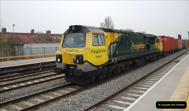 2010-04-16 Oxford Rail. (72) 72