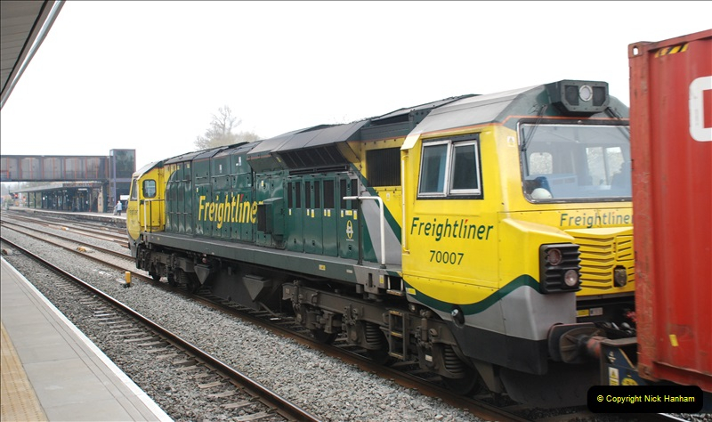 2010-04-16 Oxford Rail. (73) 73