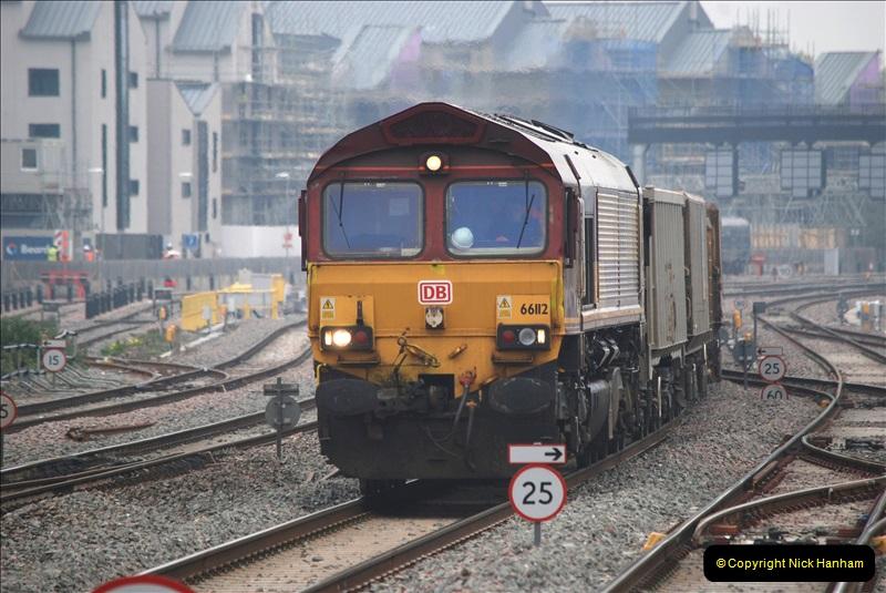 2010-04-16 Oxford Rail. (78) 78