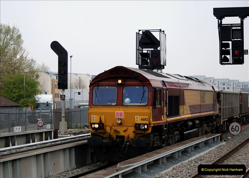 2010-04-16 Oxford Rail. (79) 79