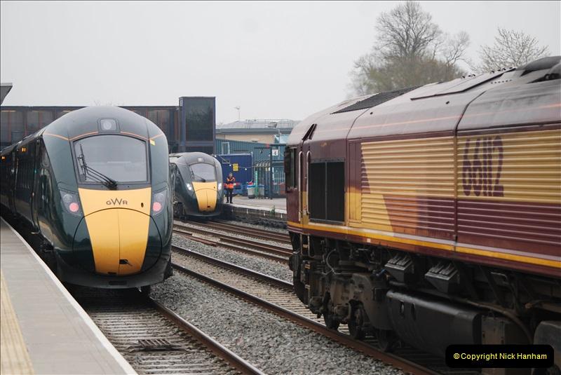 2010-04-16 Oxford Rail. (80) 80