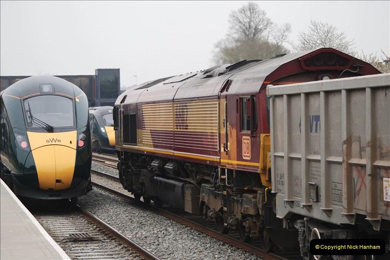 2010-04-16 Oxford Rail. (81) 81