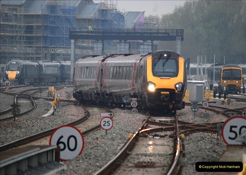 2010-04-16 Oxford Rail. (9) 09
