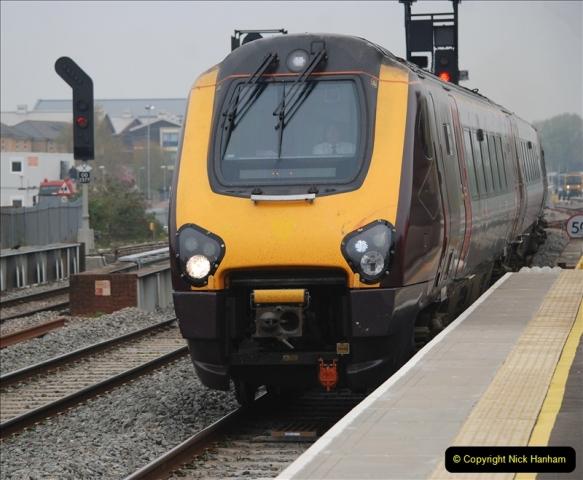 2010-04-16 Oxford Rail. (10) 10
