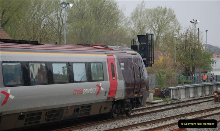 2010-04-16 Oxford Rail. (13) 13