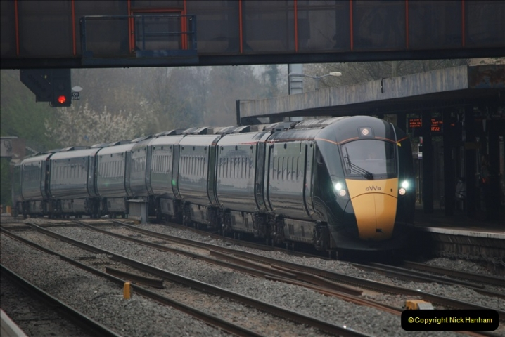 2010-04-16 Oxford Rail. (17) 17