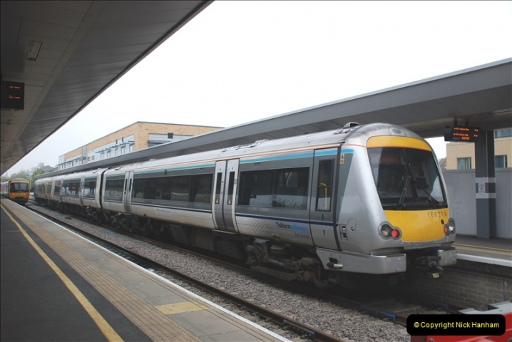 2010-04-16 Oxford Rail. (2) 02