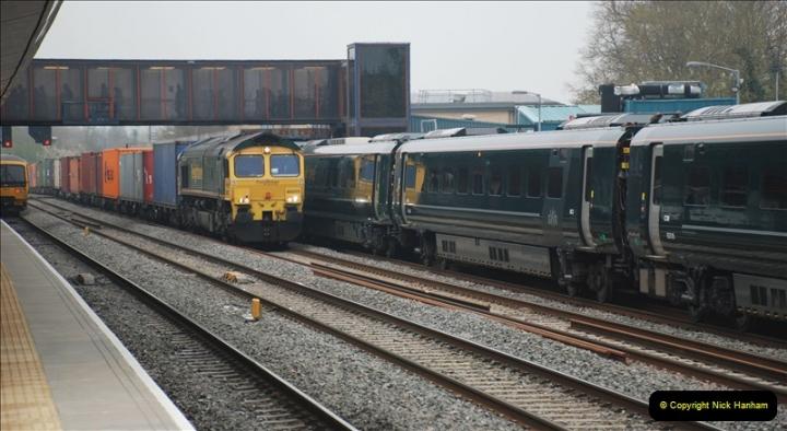 2010-04-16 Oxford Rail. (22) 22