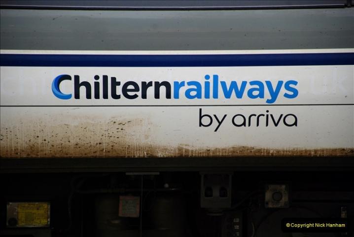 2010-04-16 Oxford Rail. (3) 03