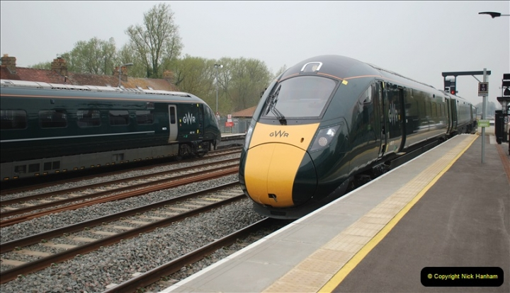 2010-04-16 Oxford Rail. (31) 31