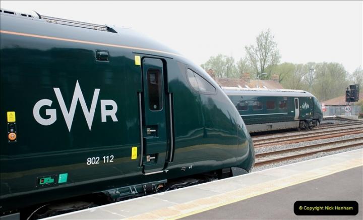 2010-04-16 Oxford Rail. (33) 33