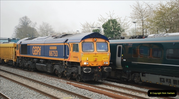2010-04-16 Oxford Rail. (35) 35