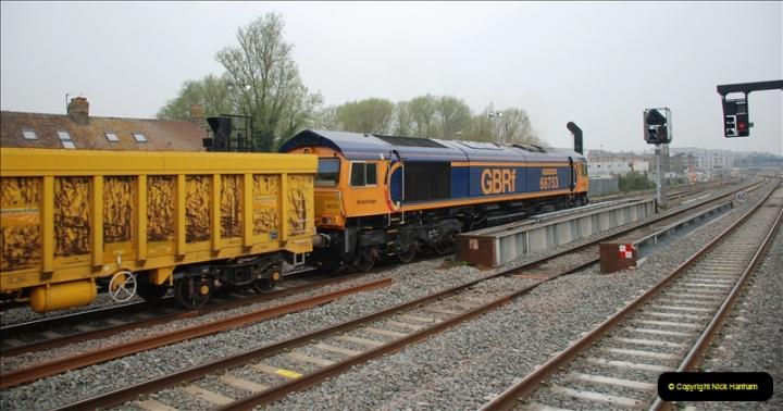 2010-04-16 Oxford Rail. (37) 37