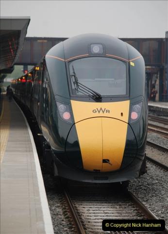 2010-04-16 Oxford Rail. (40) 40