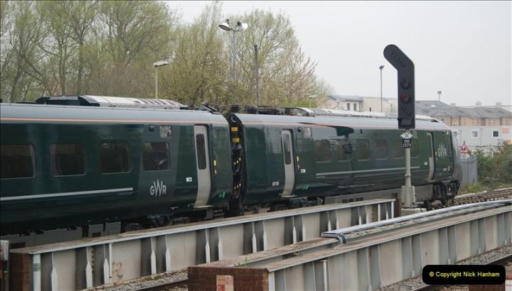 2010-04-16 Oxford Rail. (42) 42
