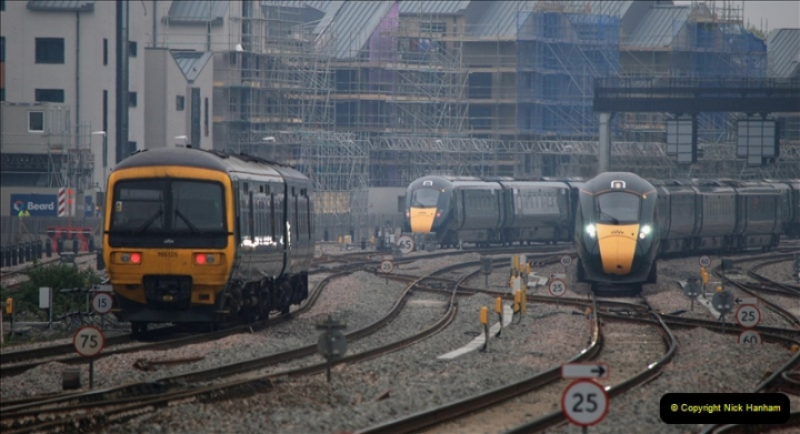 2010-04-16 Oxford Rail. (51) 51