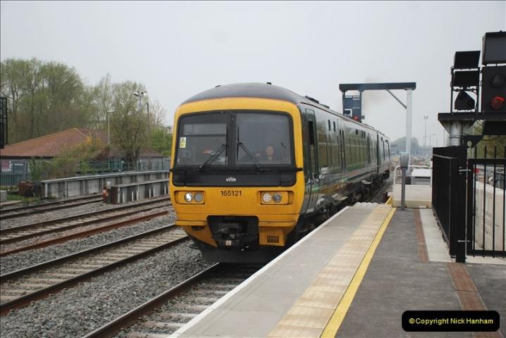 2010-04-16 Oxford Rail. (55) 55