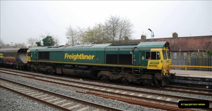 2010-04-16 Oxford Rail. (58) 58