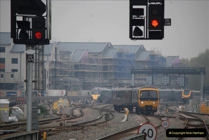 2010-04-16 Oxford Rail. (6) 06