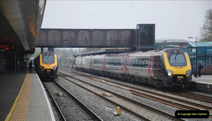 2010-04-16 Oxford Rail. (63) 63
