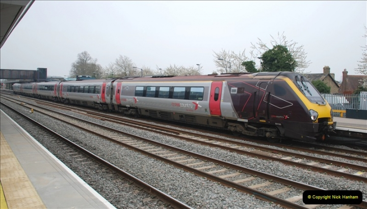 2010-04-16 Oxford Rail. (66) 66
